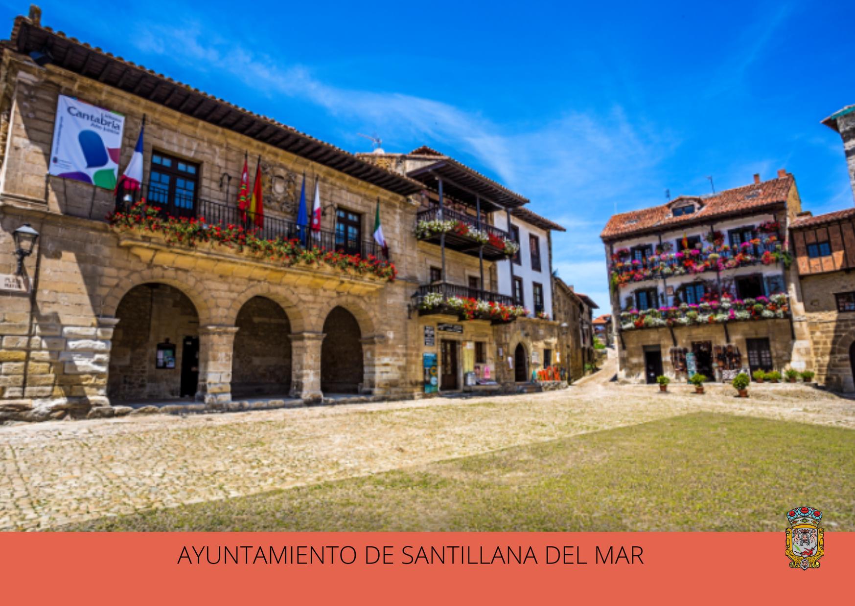 El pleno de Santillana del Mar ha aprobado la modificación de las ordenanzas reguladoras del IBI, agua y vehículos de tracción mecánica
