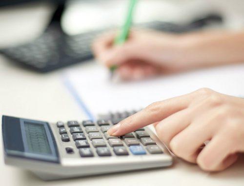 El equipo de gobierno de Santillana del Mar confirma una bajada global de impuestos para el próximo año 2019