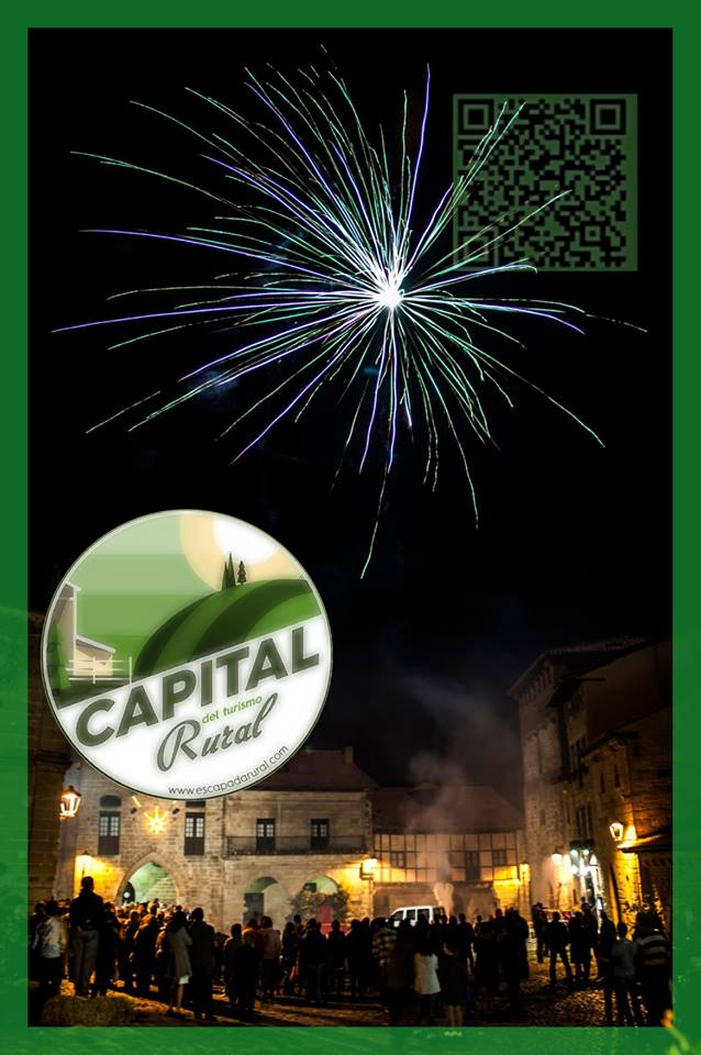 CARTEL CAPITAL RURAL 2019