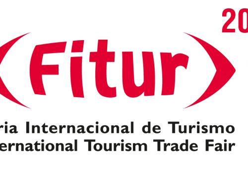 Santillana refuerza su presencia en Fitur potenciando sus eventos y festivales y apostando por la desestacionalización.
