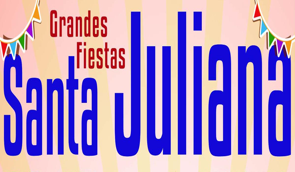 Santa juliana_2018
