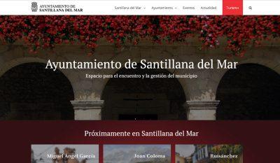 ayuntamiento-Santillana-estrena-web