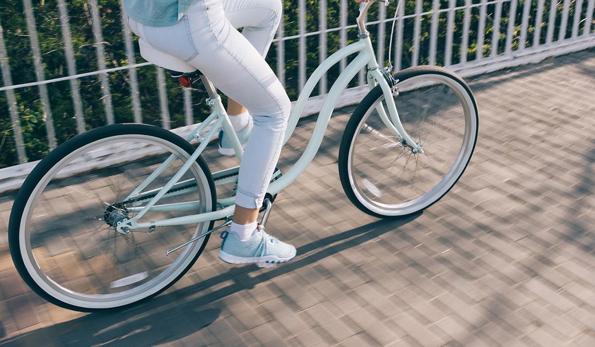Santillana del Mar celebra este domingo su III día de la bicicleta