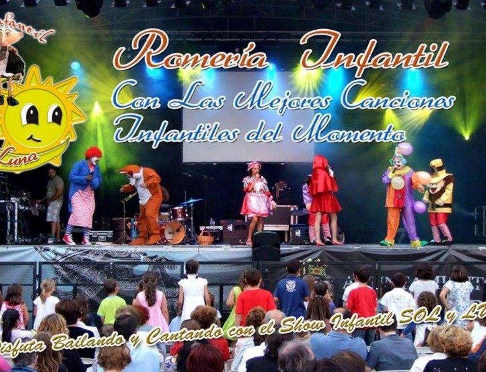 Santillana del Mar celebra el próximo viernes su fiesta de carnaval.
