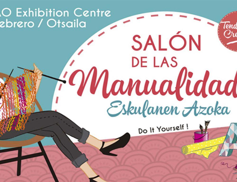 La concejalía de cultura y turismo de Santillana del Mar organiza dos atractivos viajes para el mes de febrero.