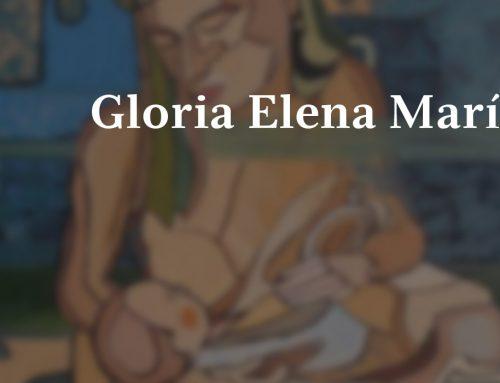 """El Museo-Fundación Jesús Otero de Santillana del Mar inaugura la exposición """"La belleza de la figura"""" de Gloria Elena Marín"""