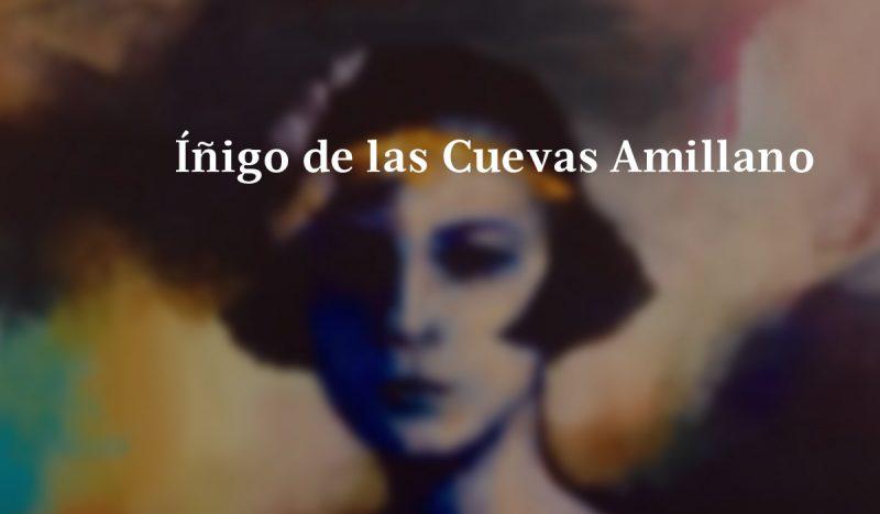 """Museo Jesús Otero acoge la exposición """"Tiempo suelto"""""""