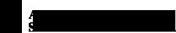 Ayuntamiento de Santillana del Mar Logo